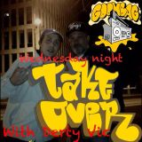 The take over Southern Sounds with Derty Dic On Goonbag Radio 5/03/2014