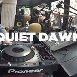 Quiet Dawn • DJ set • LeMellotron.com