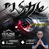 DJ Style Show Ep 102