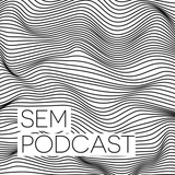 SEM Podcast #1: In Conversation with Reform Radio
