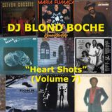 Heart Shots (Volume 7)