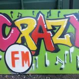 'SandHills CRAZY FM!!' by TAKEOVER DIGITAL