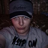 __OLDSCHOOL `90-HIP-HOP MIX--MIXED-BY--ENSAR__