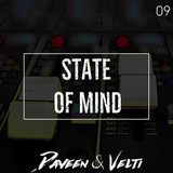 Daveen & Velti - State Of Mind 09 (Guest Mix Eliot)