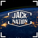 JAXON K - JACK NATION (2011)