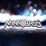 Throwback Mix by Nannobass