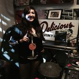 SOLAR Sound Clash Radio presents Gabby Loks