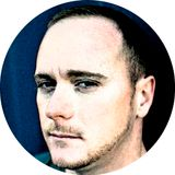Kev O'Brien - Stranjj Selections [01.13]