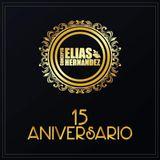 MIS XV AÑOS Concepto Elias Hdz. dJ Alexis Maya