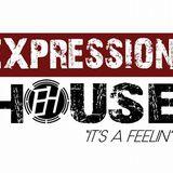 Expressionhouse Recordings June 2015 Radioshow