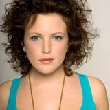 Annie Mac - BBC Radio1 Live from Glastonbury - 23-Jun-2017