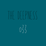 The Deepness 033