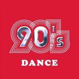 Dance 90 2000