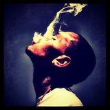 SLOW JAMZ MIXSHOW By Queen C Tha DJ