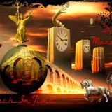 CD Back In Time - Dj Muzetti Remixes