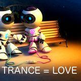 Feelings Of Trance #4