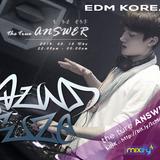 EDM KOREA :: episode 6 Soundfuze