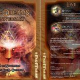 Psy Xico - FreeDreams B-PARTY (16-11-2012)(Dj Set)