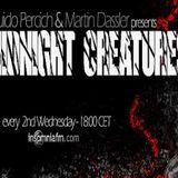 Midnight Creatures 008 by Guido Percich & Martin Dassler (September 2012)