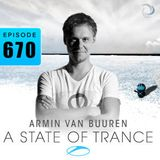 Armin_van_Buuren_presents_-_A_State_of_Trance_Episode_670