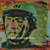 cyberland.radioshow.08.06.2019.part.1
