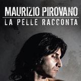 il ficcanaso dalle 21 alle 23 22 luglio 2015 - ospite della serata Maurizio Pirovano prima parte