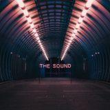 Underground Session 001 /w  Vladimiroff