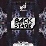 Backstage – #159 [Guest Mix by Firebeatz]