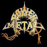 El Auge del Power: Especial de Power Metal, Pt. 2