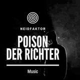 Dark Techno#Techno#Podcast