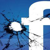 Inchiesta su Facebook