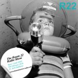 Room 22 - Episode 2 - Stu Bryan & Josh Dunleavy