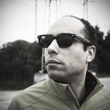 Vcore Tech House Mix 2013