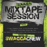 Summer 2014 RnB/Dancehall Mix