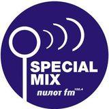 Special_Mix_PilotFM_2012-11-30_UBM