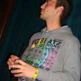 DJ VanKrok @ Home 21-04-2012