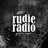 Rudie Radio