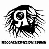 REGGAENERATION SOUND @ RADIO KOPER 9.9.2017