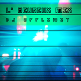 DJ OFFLIMIT - L'Heureux Mix 01 (Mai 2014)