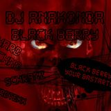 DJ Anakonda - Black Berry