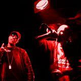 Boogiefat mixtape 06 special guru of gangstarr