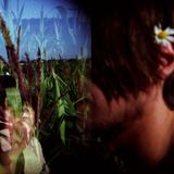 11 Tusk Festival Teaser Mix by LEE ETHERINGTON