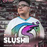 Slushii - Live @ Ultra Music Festival 2018 (Miami) [EDMChicago.com]