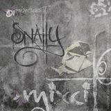 mixciT_2013-01-01_January_mixcast-Snaily