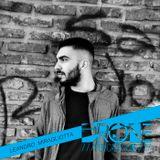 DRONE Podcast 016 - Leandro Miragliotta