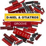 Makarov & Steen - Groove Divide (D-Niel & Otiatros remix ) PREVIEW