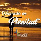 Viviendo en plenitud - Pastor Daniel Tejada