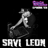 SNS EP106 - SAVI LEON