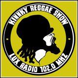 Live Radio Session Feat. Gigatron Selecta - 06.12.2014.