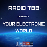 RadioTBB - Your Electronic World 009